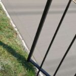 Dot Sidewalk Violation Removal NY