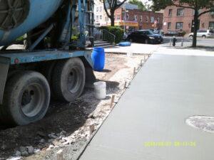 Driveway Repair NY