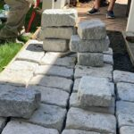 Using Stone As A Building Material
